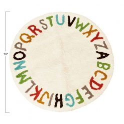 tufted-cotton-alphabet-rug-relish-decor
