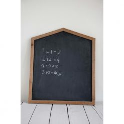 home-sweet-home-chalkboard-sign-relish-decor