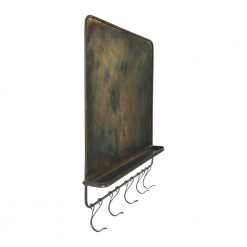 magnet-wall-board-with-hooks-relish-decor