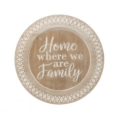 where-we-are-family-wall-art-relish-decor