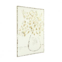 embossed-vase-wall-decor-relish-decor