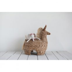 bankuan-llama-basket-relish-decor