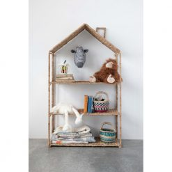 woven-foldable-house-shelf-relish-decor