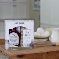 finding-home-farms-pancake-gift-set-boxed-relish-decor