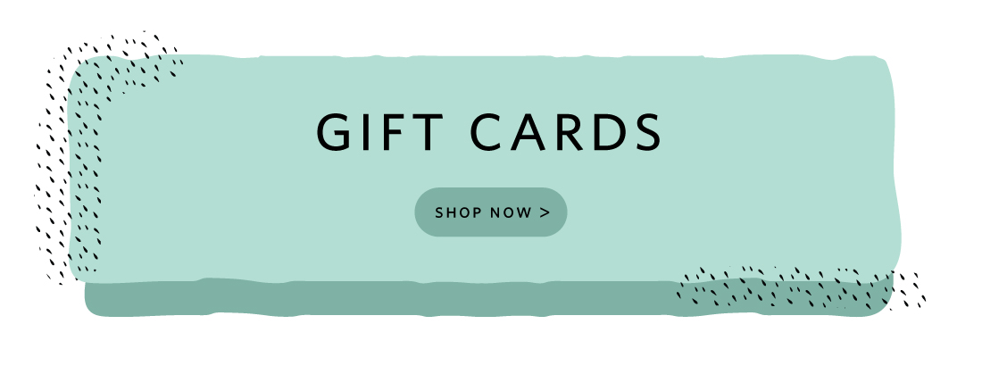 Relish Decor Holiday Guide Gift Cards