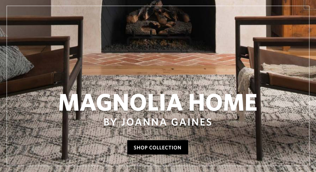 Magnolia Home by Joanna Gaines at Relish Decor