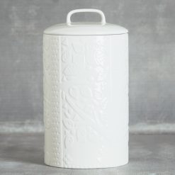 Relish Decor Mason Cash Large Jar
