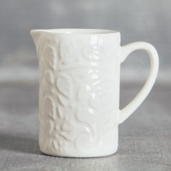 Relish Decor Mason Cash Creamer Jug