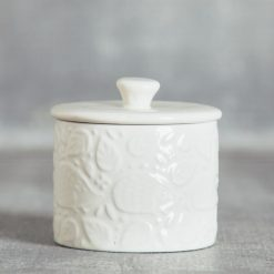 Relish Decor Mason Cash Sugar Bowl