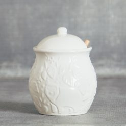 Relish Decor Mason Cash Honey Pot