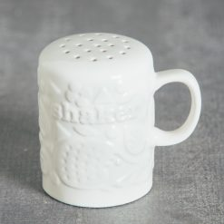 Relish Decor Mason Cash Flour Shaker