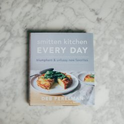 Relish Decor Smitten Kitchen Every Day