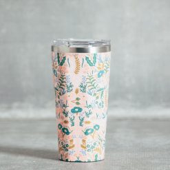 Relish Decor Rifle Paper Co Corksicle Tumbler Tapestry
