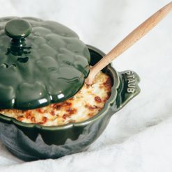 Relish Decor Artichoke Dip Staub
