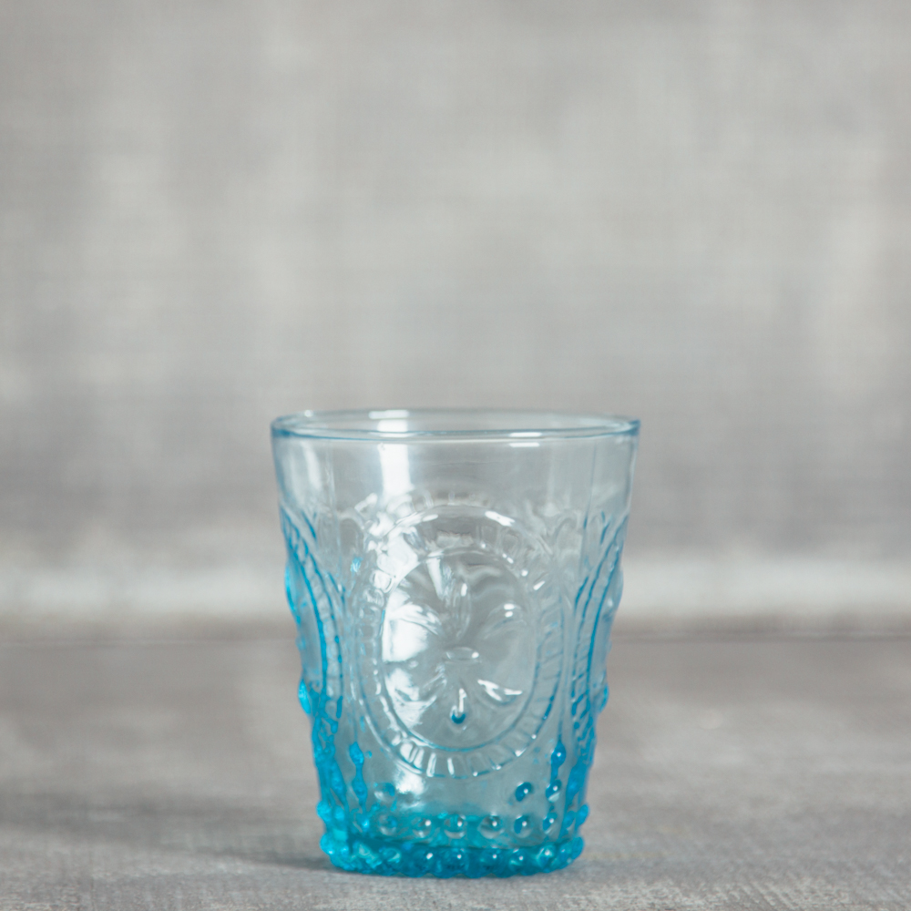 La Marche Glassware - Relish Decor