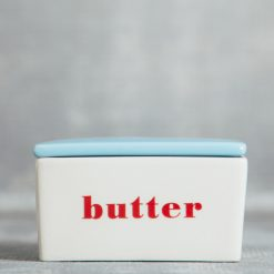 better butter dish relish decor