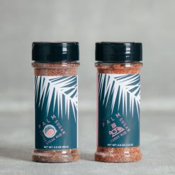 relish decor palm sugar bbq steak chicken curry coffee rub