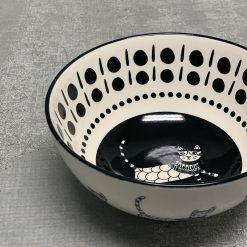 akita-stamped-bowl-purr-party-relish-decor