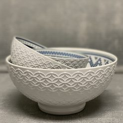 circlet-embossed-bowl-relish-decor