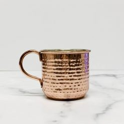 Thymes-Simmered-Cider-Candle-Relish-Decor