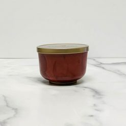 Thymes-Simmered-Cider-Travel-Tin-Candle-Relish-Decor