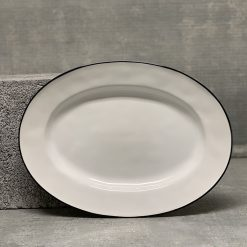 costa-nova-beja-medium-oval-platter-relish-decor