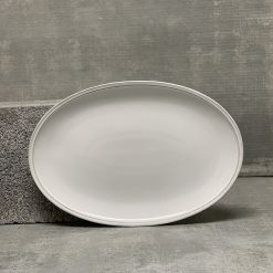 costa-nova-friso-white-oval-steak-plate-relish-decor