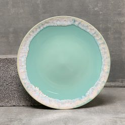 casafina-taormina-aqua-charger-set-relish-decor