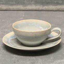 casafina-taormina-grey-teacup-saucer-set-relish-decor