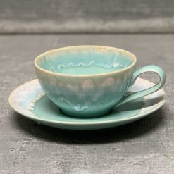 casafina-taormina-aqua-teacup-saucer-set-relish-decor