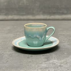 casafina-taormina-aqua-espresso-set-relish-decor