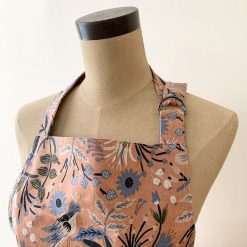 the-local-project-les-fleurs-canvas-folk-bird-apron-relish-decor