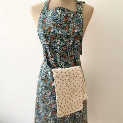 the-local-project-meadow-hunter-apron-relish-decor