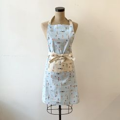the-local-project-amalfi-sun-girls-sky-apron-relish-decor