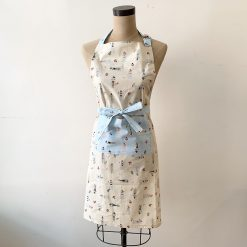 the-local-project-amalfi-sun-girls-natural-apron-relish-decor
