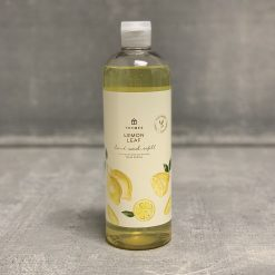 thymes-lemon-leaf-hand-wash-refill-relish-decor