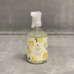 thymes-lemon-leaf-countertop-spray-relish-decor