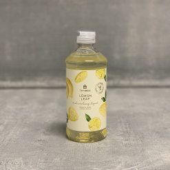 thymes-lemon-leaf-dishwashing-liquid-relish-decor