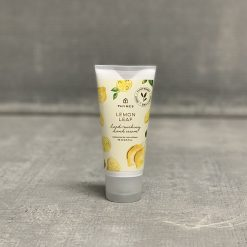 thymes-lemon-leaf-hand-cream-relish-decor
