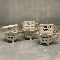 Boozy-Sayings-Tea-Cup-Relish-Decor