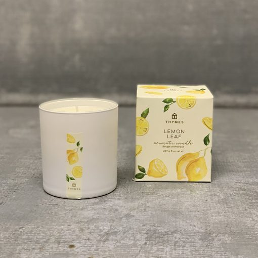 thymes-everyday-lemon-leaf-poured-candle-relish-decor