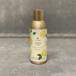 thymes-everyday-lemon-leaf-home-mist-relish-decor