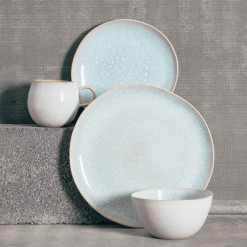 Ibiza Sea Dinnerware Sets Relish Decor