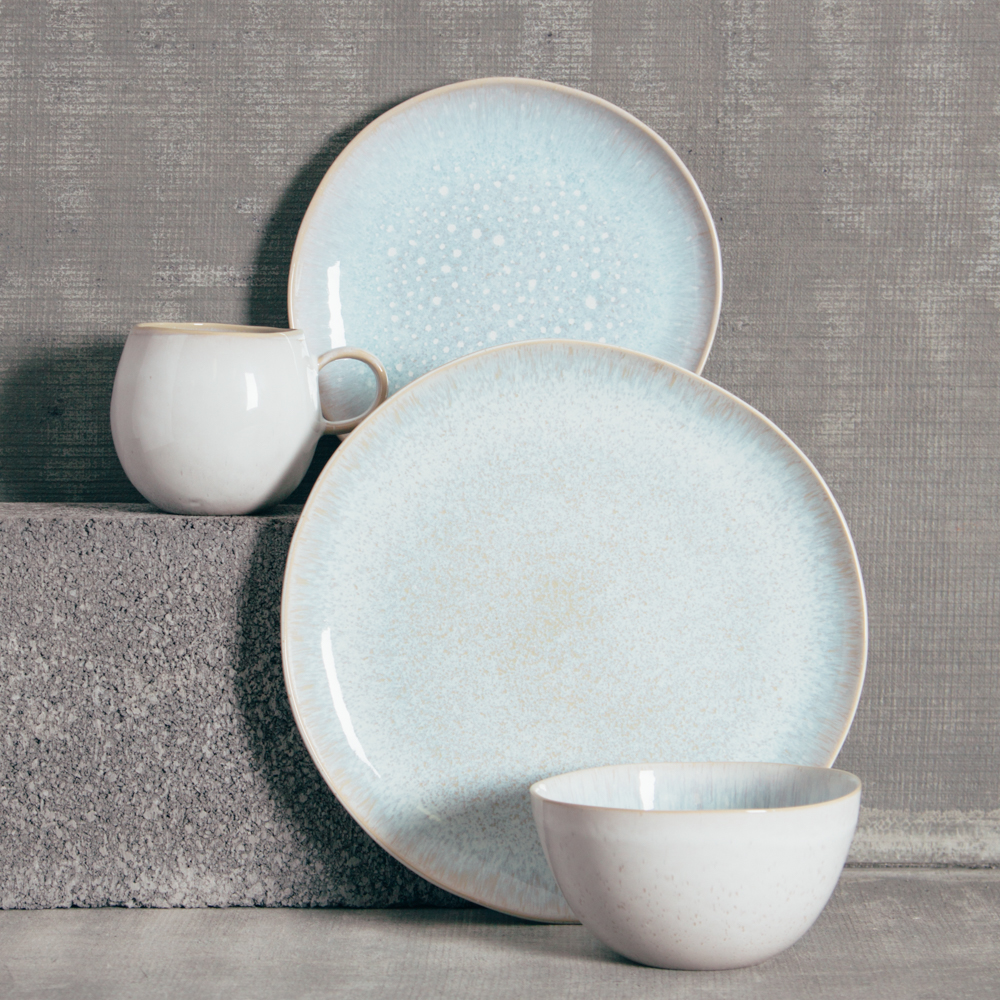 Ibiza Sea Dinnerware Sets Relish Decor : dinnerware and serveware sets - Pezcame.Com
