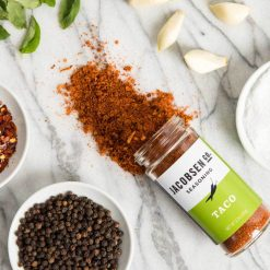 jacobsen-taco-seasoning-relish-decor