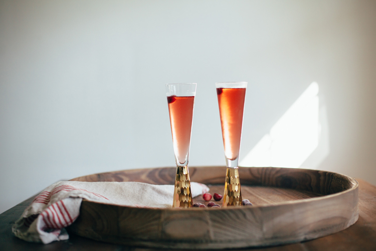Relish Decor A Guide to Wedding Toasts