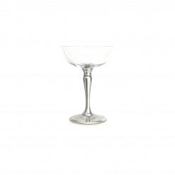 Match-Pewter-Coupe-Glass-Relish-Decor