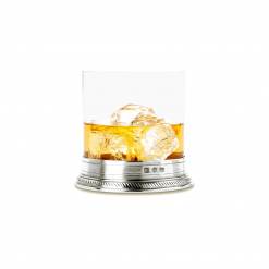 Match-Pewter-Luisa-Double-Old-Fashioned-Glass-Relish-Decor