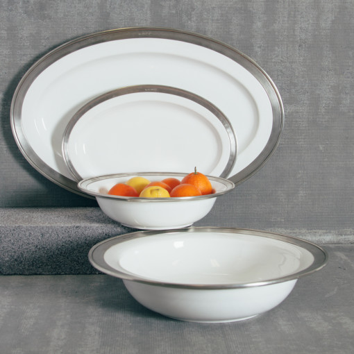 Match-Pewter-Convivo-Serving-Pieces-Collection-Relish-Decor-510x510