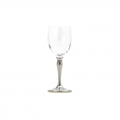 Match-Pewter-Red-Wine-Glass-Relish-Decor